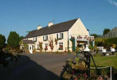Damerstown Farmhouse