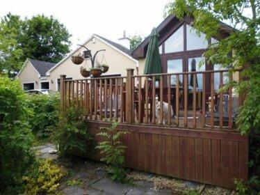 Homestay in Castleisland near Castleisland Desmonds GAA