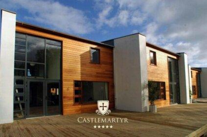 Castlemartyr Resort Luxury Self-Catering