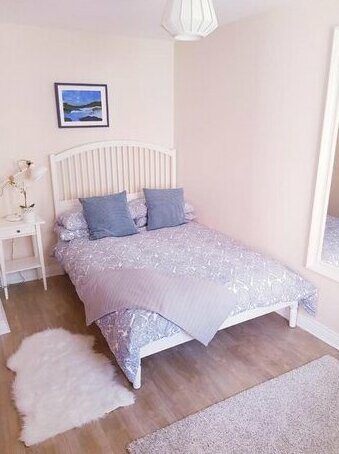 Millgrove Apartment