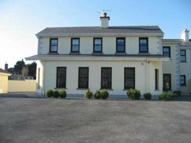 Hillcrest Guest House Clonmel