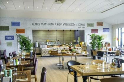 Cork Airport Hotel Cobh