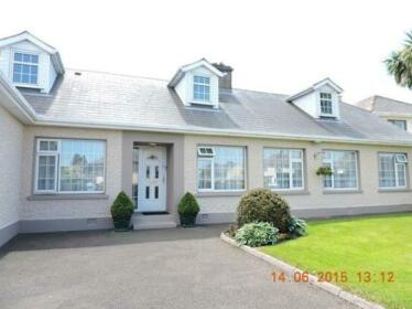St Anthonys B&B Dungarvan