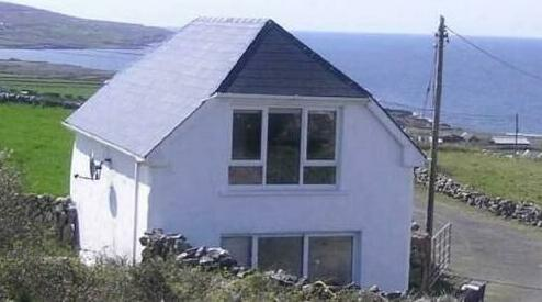White House Fanore