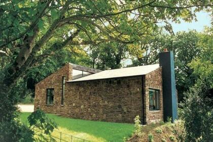 Holly House Glengarriff