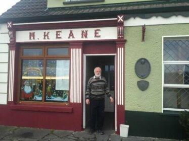 Keane's Bar & Restaurant