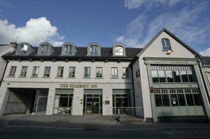 Kilkenny Inn Kilkenny