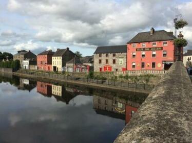 The Metropole Kilkenny