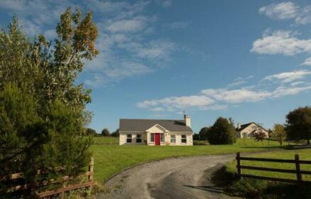 Rose Cottage Killarney