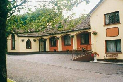 Carramore House