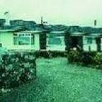 Silver South Farm Lodge Knockraha
