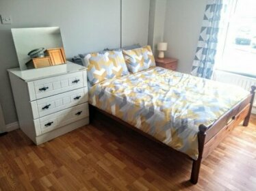 Avondale Accommodation