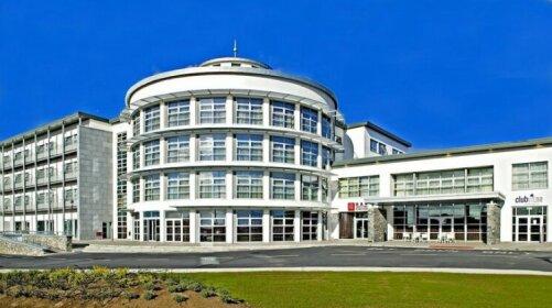 Maldron Hotel & Leisure Centre Limerick