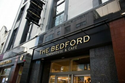The Bedford Townhouse & Cafe