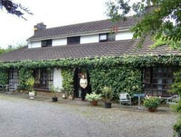 Ivy Bungalow Lusk Ireland