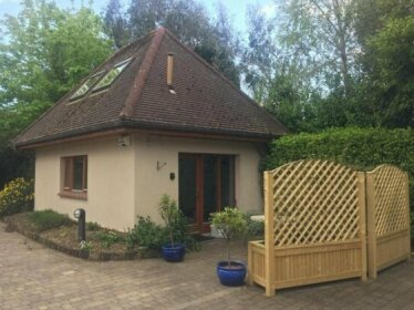 The Lodge at Bodenlodge
