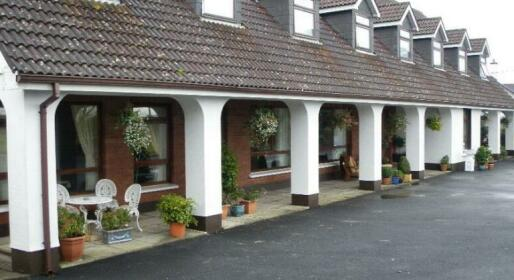 Aisling Bed & Breakfast Mooncoin