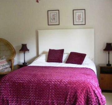 Lough Kip Lodge Moycullen