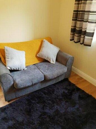 1 Bedroom Apartment Navan Co Meath