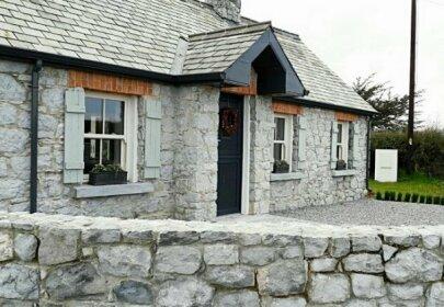 Ash Cottage Newcastle West