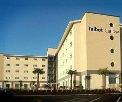 Talbot Carlow