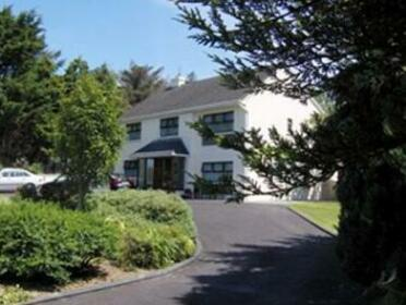 Springmount Bed & Breakfast Tralee
