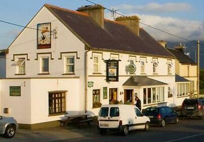 West End Bed & Breakfast Tralee