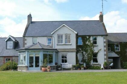 Boyne View House