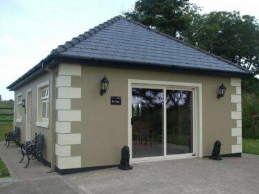The Brown Hen Lodge Bed & Breakfast West Cork