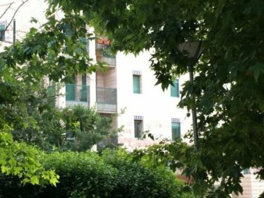 Arnona homeshare - steps from Tayelet Promenade