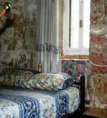 New Swedish Hostel