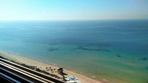 Vacation Netanya Sea View Nitsa