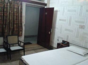 Hotel Pawan