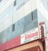 Hotel Shine Bangalore