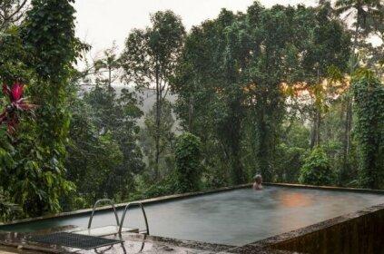 Serenity at Kanam Estate