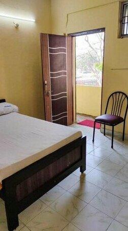 ANURAG Tourist Home