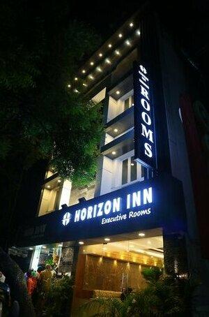 Horizon Inn Chennai