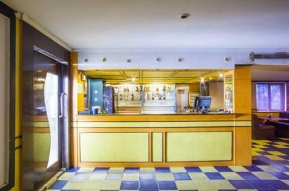Hotel Comfort Chennai