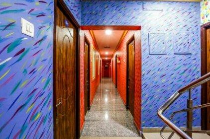 OYO 62405 Ken Residency