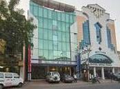 Royal Star Chennai