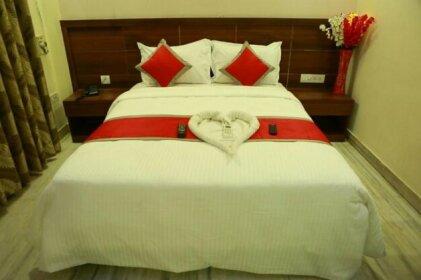 SR Residency Chennai