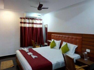Sri Sai Residency Chennai