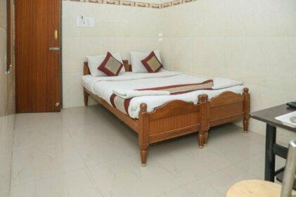 Universal Inn Chennai