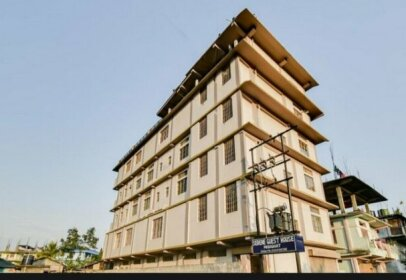 Hotel G&T Dhemaji