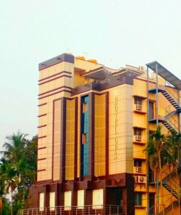 Hotel Ops Panchla Howrah