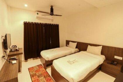 Comfort Hotel Dibrugarh