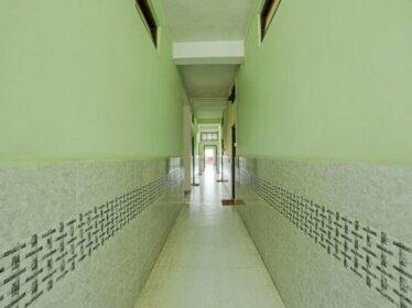 SPOT ON 61099 Mandakini Lodge