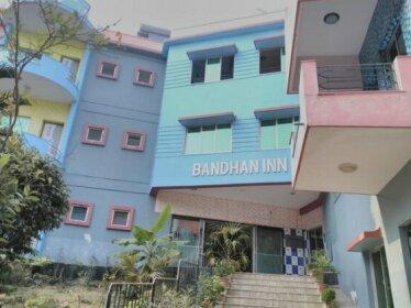 Bandhan Inn Digha