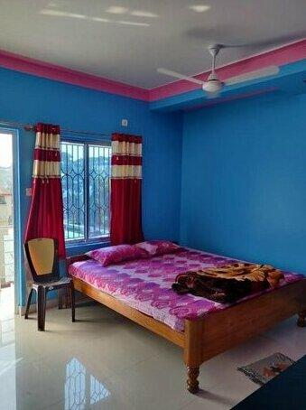 Cozy Inn Digha