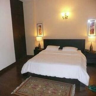 Corporate Suites Gurgaon
